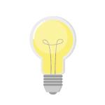 「LED」は今の時代必須 >