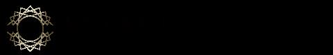 Estage, Inc. | 株式会社エステージ