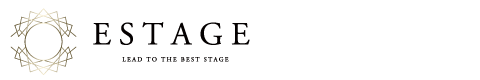 Estage, Inc.   株式会社エステージ